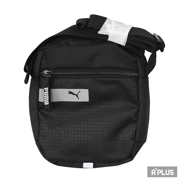 PUMA 包 VIBE小側背包(N) - 07549301