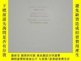 二手書博民逛書店SUCCESSFUL罕見SMALL BUSINESS MANAGEMENTY16149 看圖 看圖 出版19