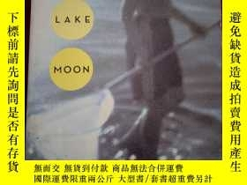 二手書博民逛書店Bird罕見Lake MoonY332659 Henkes, Kevin Fiction - General