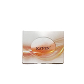 KAFEN 卡氛 moisture 保濕荷蛋髮膜12ml 護髮膜 需沖洗護髮【PQ 美妝】