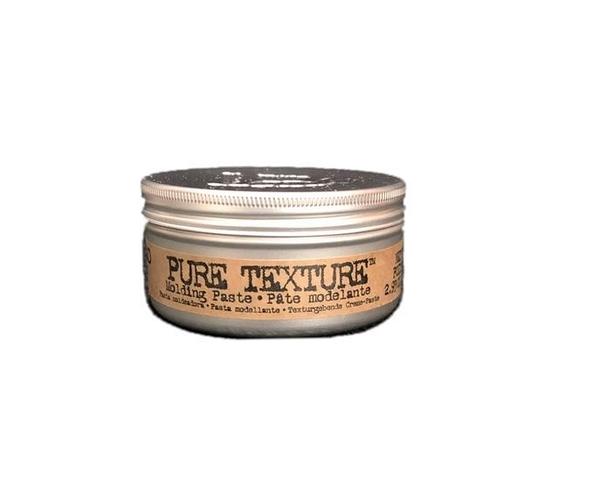 美國 Tigi Bed Head 髮油膏 Moulding Paste ( pure texture )