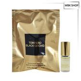 Tom Ford 經典黑蘭花淡香精滾珠香水 3ml - WBK SHOP