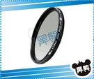 黑熊館 ROWA 超薄框 CPL 偏光鏡 62mm 環形超薄框 CPL偏光鏡
