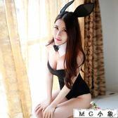 兔女郎 可愛激情兔女貓女郎制服