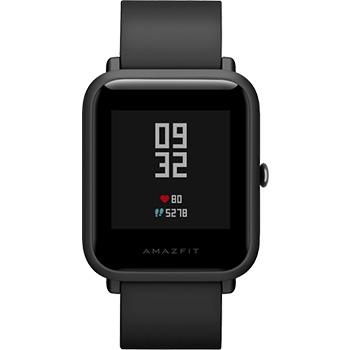 小米手錶 Amazfit 米動手錶青春 LITE版 訊息繁體中文顯示 心率 通知 智慧手錶 送保護貼 GM數位生活