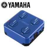 小叮噹的店- YAMAHA SC02 Session Cake 混音耳機擴大器 團練盒