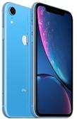 Apple iPhoneXR/ iPhone XR/iXR 64G 6.1吋 無線充電 iOS 12  / 贈滿版玻貼 / 24期零利率【藍】