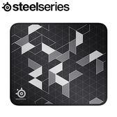 SteelSeries 賽睿 QcK Limited 小鼠墊