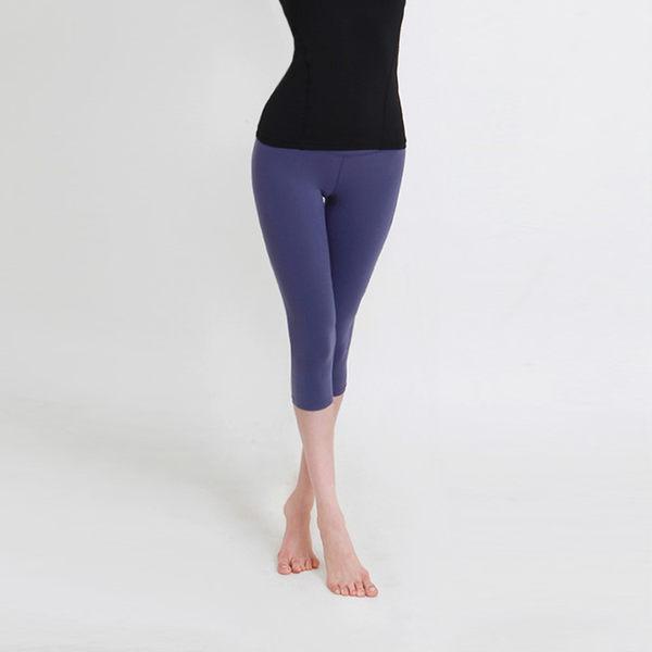 瑜伽短褲女健身房運動服跑步高彈緊身吸汗速幹春夏   - jrh0045