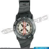 手錶型腕帶式指北針   WC-HW1   【AROPEC】
