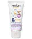 ATTITUDE艾特優-寶寶敏感肌膚深層修護霜(無香精)75ml