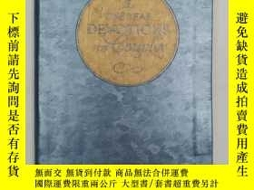 二手書博民逛書店The罕見One Year Devotions for Coup