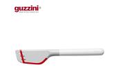 義大利GUZZINI 廚房系列-多功能抹刀鏟(紅)