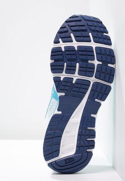 【MIZUNO促銷5折】MIZUNO  SYNCHRO MX 2 J1GF171928  女 白水藍 運動鞋