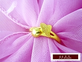 9999純金  黃金金飾 黃金戒指 心型 兩心纏繞 交心戒指 情人禮物 生日 送禮 推薦
