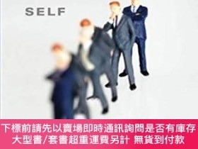 二手書博民逛書店Flawed罕見System flawed Self: Job Searching And Unemploymen