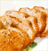 御品天香吉 200g(1支) 愛家純素美食~全素香G排 素食料理 素排餐 無香精配方