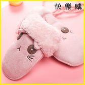 兒童棉手套 兒童手套冬保暖加絨可愛寶寶手套