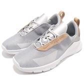 【六折特賣】Nike 慢跑鞋 Wmns Rivah SE PRM 銀 米白 特殊版本 休閒鞋 女鞋 【PUMP306】 AO0796-001