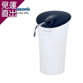 Panasonic 國際牌 桌上型高效能淨水器 TK-CS20(DIY安裝)【免運直出】