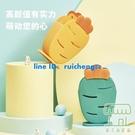 【2個裝】筷子籠家用卡通塑料筷子筒廚房創...