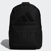 ADIDAS CLASSIC GFX2 黑色後背包-NO.GM3584