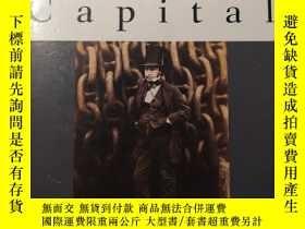 二手書博民逛書店The罕見Age of Revolution 1848-1875 帶幾幅地圖 20.5X13CMY249841