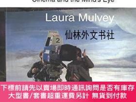二手書博民逛書店【罕見】Fetishism and Curiosity: Cinema and the Mind s EyeY