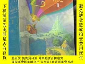 二手書博民逛書店the罕見complete collection 1Y12498