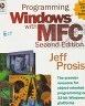 二手書R2YBj 1999《Programming Windows with M