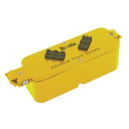iRobot Roomba 四系列 4100 4210 4230 4260 掃地機副廠電池(3500mah)