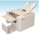 UCHIDA EZF-100 摺紙機