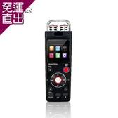 人因科技 秘錄王多功能學習數位錄音筆 VR80CK【免運直出】
