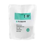 (組)HomeZone洗衣槽洗劑300g/包 x6包