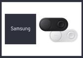 SAMSUNG 三星 原廠無線閃充充電板(雙座充) EP-P5200 (台灣公司貨)