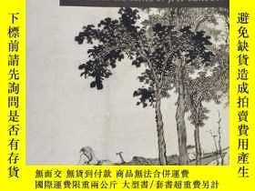 二手書博民逛書店The罕見Shambhala Anthology of Chin