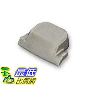 [104美國直購] 戴森 Dyson Part DC21  Titanium Shroud Cap DY-911902-01