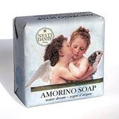 無憂天使系列-快樂天使皂