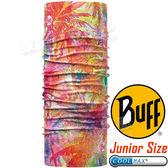 BUFF 117116 555 Junior UV Protection 魔術頭巾Cool