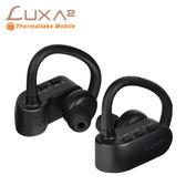 LUXA2 Lavi X 無線藍牙運動型耳機