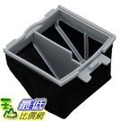 [現貨] IRIS OHYAMA CF-FS1 1入 吸塵器集塵盒 適用IC-FDC1