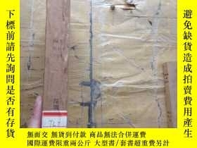 二手書博民逛書店JUCLEAR罕見SAFETY.1989.VOL.30 No.1