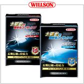 【愛車族】日本 WILLSON太陽光護膜劑 (淡色.深色 選擇)