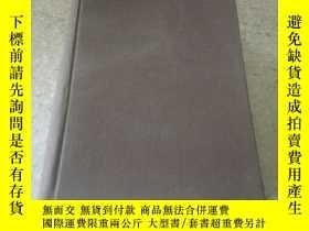 二手書博民逛書店SCIENCE罕見PROGRESS(科學進步)1949 37 (