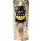 日本VeSS  抗靜電護髮7排梳 AKJ...
