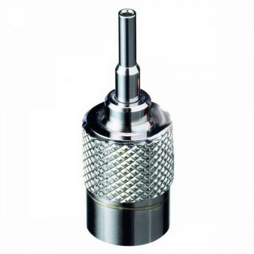 Primus 瑞典 Filling Adapter 瓦斯填充轉接頭 733870 高山瓦斯 填充 打火機 【易遨遊】
