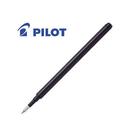 【奇奇文具】百樂PILOT BLS-FR7  0.7mm 魔擦筆芯