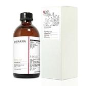 【Visakha】玫瑰果油 250ML