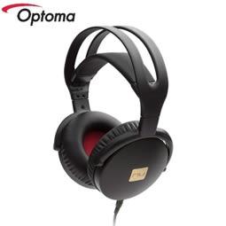 NuForce HP-800 全罩式監聽耳機