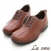La new DCS氣墊休閒鞋-男214015721